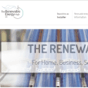 The Renewable Energy Hub reviews and complaints