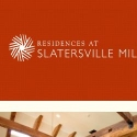 The Residences At Slatersville Mill reviews and complaints