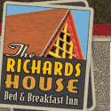 The Richards House Bed and Breakfast