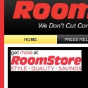 The Roomstore reviews and complaints