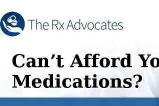 The Rx Advocates reviews and complaints