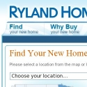The Ryland Group reviews and complaints