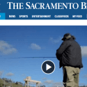 The Sacramento Bee reviews and complaints
