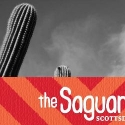 The Saguaro reviews and complaints
