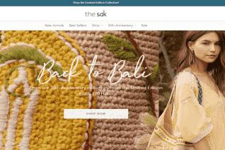 The Sak reviews and complaints
