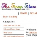 The Snap Store reviews and complaints