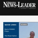 The Springfield News-Leader