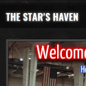 The Stars Haven