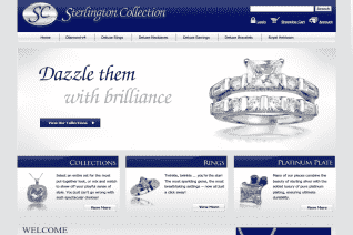 The Sterlington Collection reviews and complaints