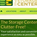 The Storage Center