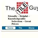The Tile Guy