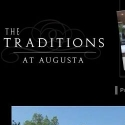 The Traditions Augusta Apartments