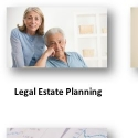The Veteran Plan LLC