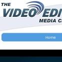 The Video Editor Usa