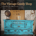 The Vintage Goody Shop