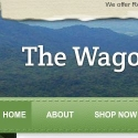 The Wagon Wheel Company