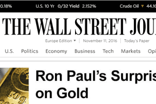 The Wall Street Journal reviews and complaints