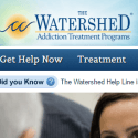 The Watershed Treatment Programs