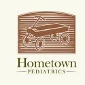 The Woodlands Hometown Pediatrics