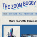 The Zoom Buggy