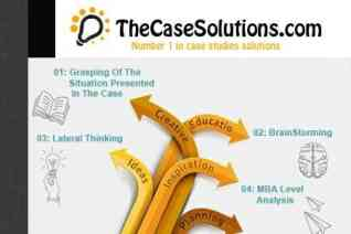 TheCaseSolutions reviews and complaints