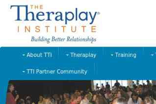 Theraplay reviews and complaints