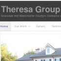 Theresa Group