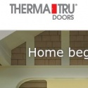 Therma Tru reviews and complaints