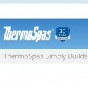 ThermoSpas Hot Tubs