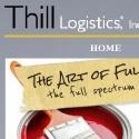 Thill Logistics