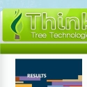 Think Tree Technologies