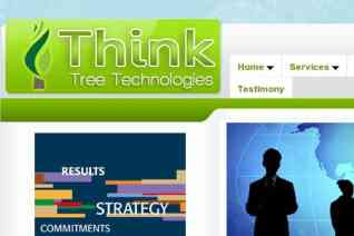 Think Tree Technologies reviews and complaints