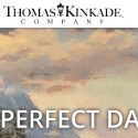 Thomas Kinkade reviews and complaints
