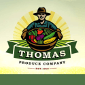 Thomas Produce reviews and complaints