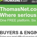 Thomasnet reviews and complaints