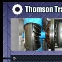 Thomson Transmission