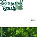 Thousand Trails Rv