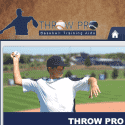 Throw Pro