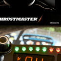 Thrustmaster reviews and complaints