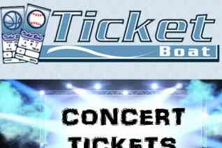 Ticket Boat reviews and complaints