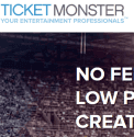 Ticket Monster reviews and complaints