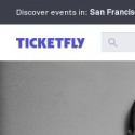 Ticketfly reviews and complaints