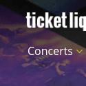 TicketLiquidator reviews and complaints