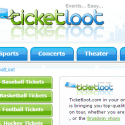 Ticketloot reviews and complaints