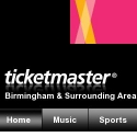 Ticketmaster reviews and complaints