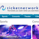 Ticketnetwork reviews and complaints