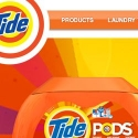 Tide reviews and complaints