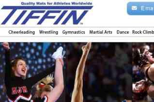 Tiffin Mats reviews and complaints