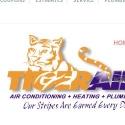 Tiger Air and Astro Air