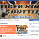 Tiger King reviews and complaints